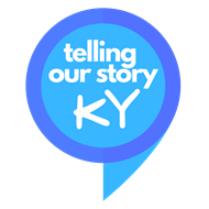 #TellingOurStoryKy Initiative